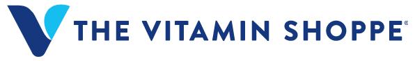 vitamina shoppe logo para que los usuarios hagan clic para encontrar dentista natural a base de aloe encías saludables productos antiplaca antigingivitis para encías sangrantes