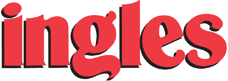 ingles supermarket logo