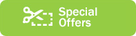 special offers button for mobile