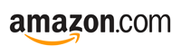 amazon.com logo for users to click on to find aloe based natural dentist healthy gums anti-gingivitis antiplaque products for bleeding gums
