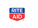 riteaid pharmacy logo for users to click on to find aloe based natural dentist healthy gums anti-gingivitis antiplaque products for bleeding gums