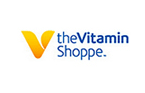 vitamin shoppe logo for users to click on to find aloe based natural dentist healthy gums anti-gingivitis antiplaque products for bleeding gums