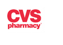 cvs logo for users to click on to find aloe based natural dentist healthy gums anti-gingivitis antiplaque products for bleeding gums