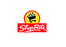 shoprite grocery logo for users to click on to find aloe based natural dentist healthy gums anti-gingivitis antiplaque products for bleeding gums