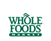 whole foods market logo for users to click on to find aloe based natural dentist healthy gums anti-gingivitis antiplaque products for bleeding gums