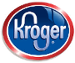 kroger grocery and pharmacy logo for users to click on to find aloe based natural dentist healthy gums anti-gingivitis antiplaque products for bleeding gums