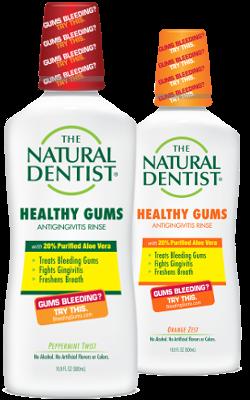 healthy_gums_orange_and_mint