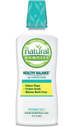 product-rinse-healthy-balance1