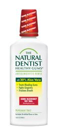 una imagen del dentista natural dientes sanos fluoruro enjuague bucal anticaries que previene las caries fortalece el esmalte de los dientes y trata la sensibilidad dental